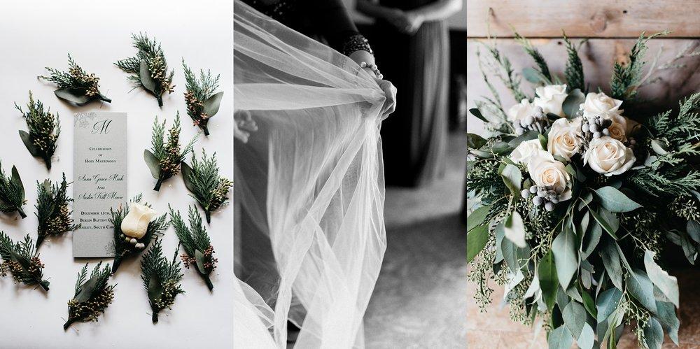 aiken_wedding_photographer_5029.jpg