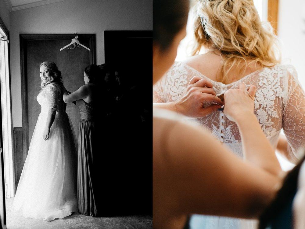 aiken_wedding_photographer_5030.jpg