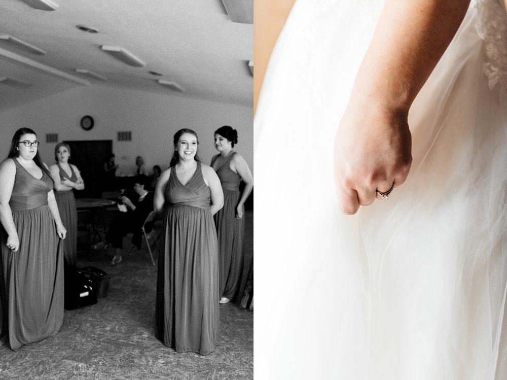 aiken_wedding_photographer_5031.jpg
