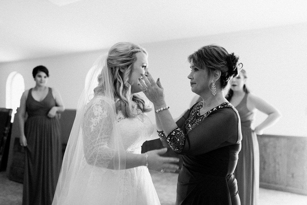 aiken_wedding_photographer_5034.jpg