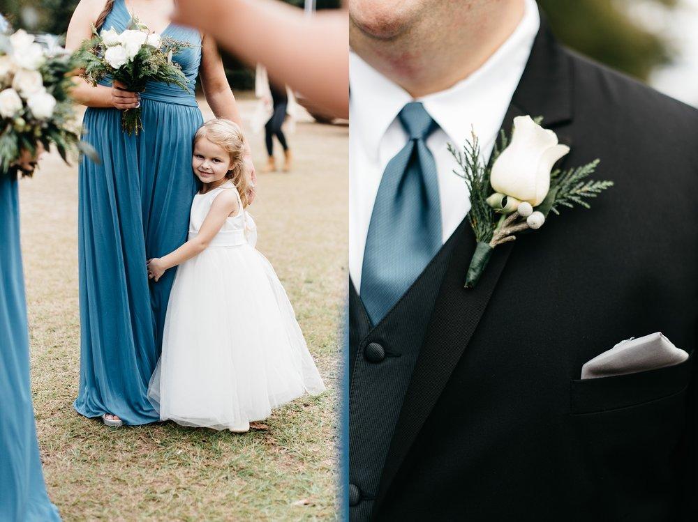 aiken_wedding_photographer_5044.jpg