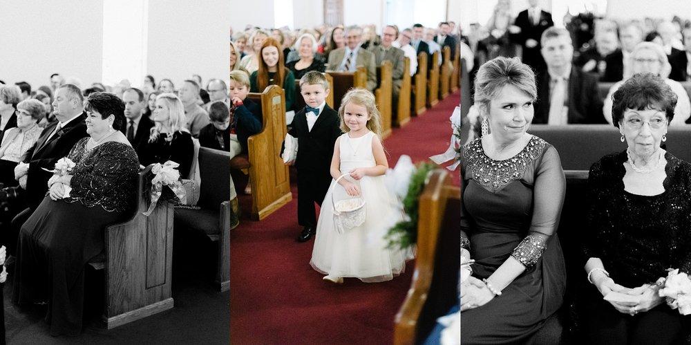 aiken_wedding_photographer_5060.jpg