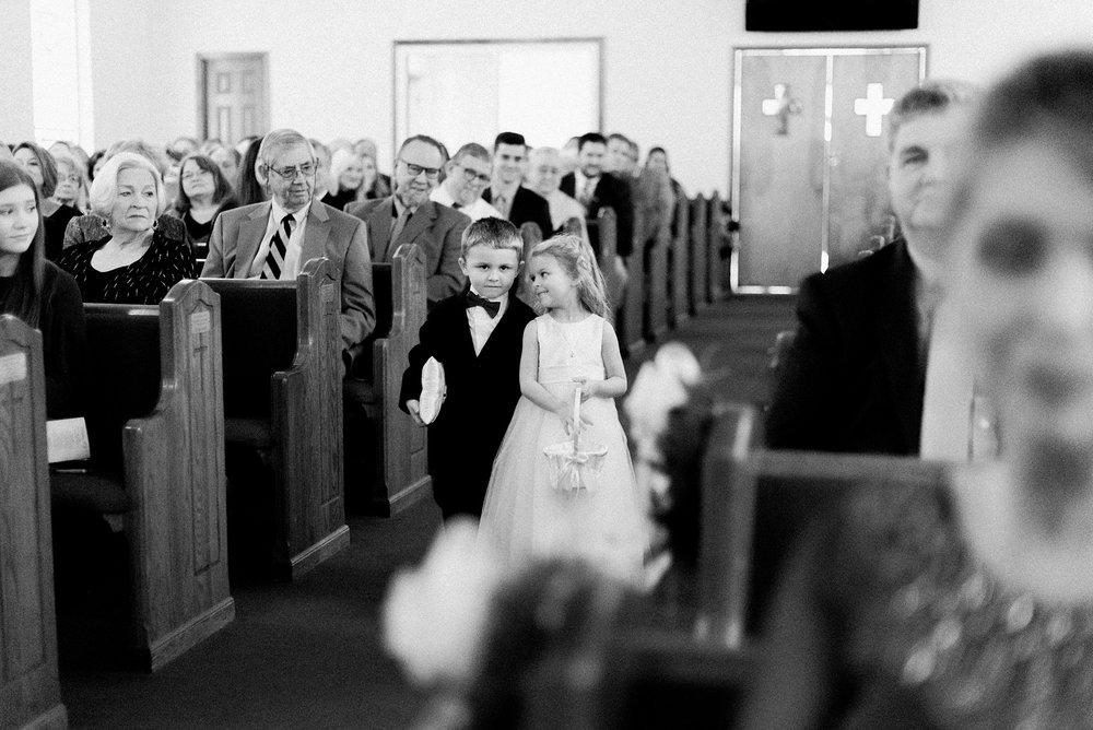 aiken_wedding_photographer_5061.jpg