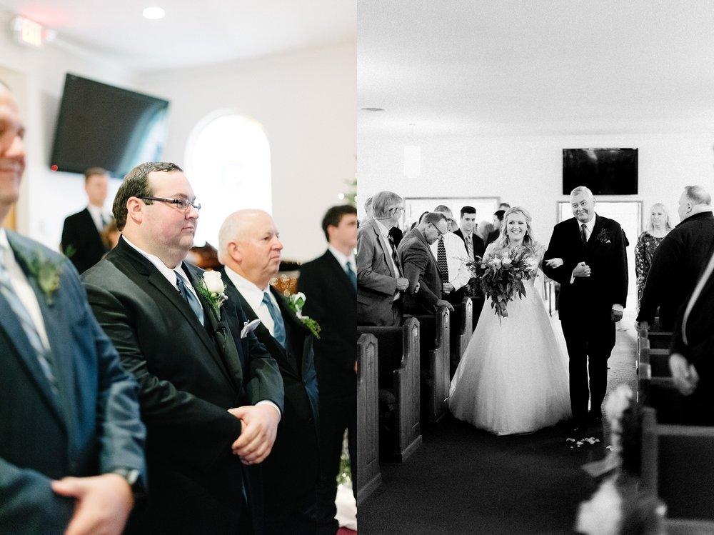 aiken_wedding_photographer_5064.jpg