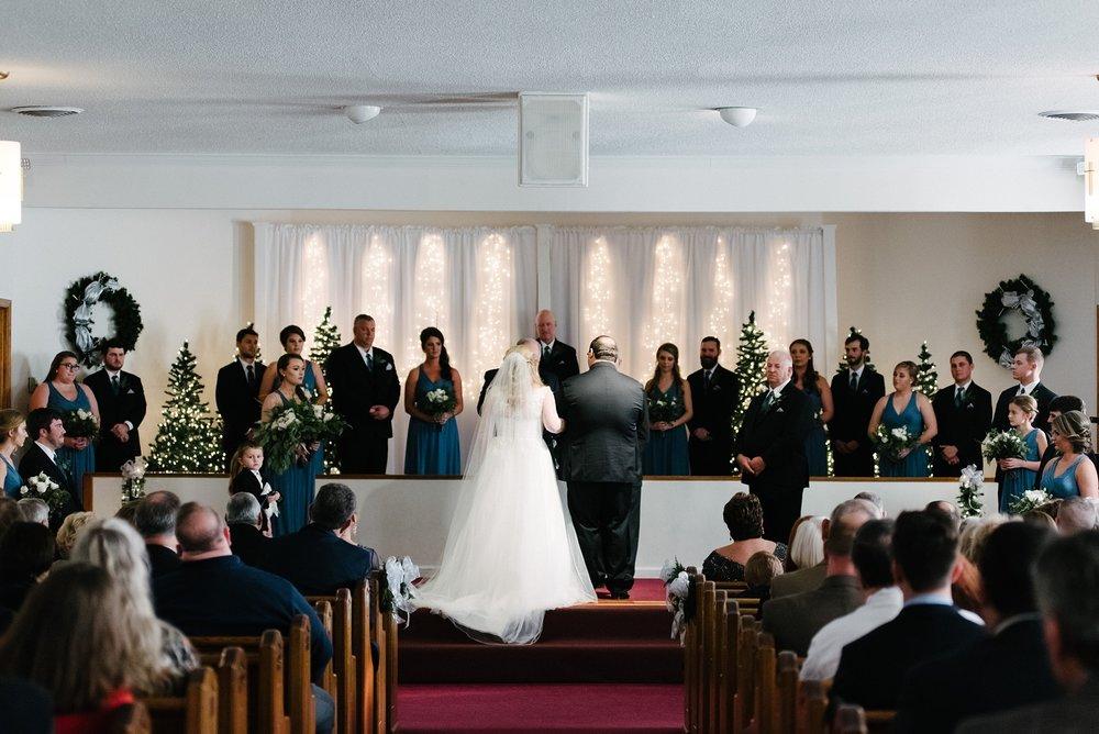 aiken_wedding_photographer_5066.jpg