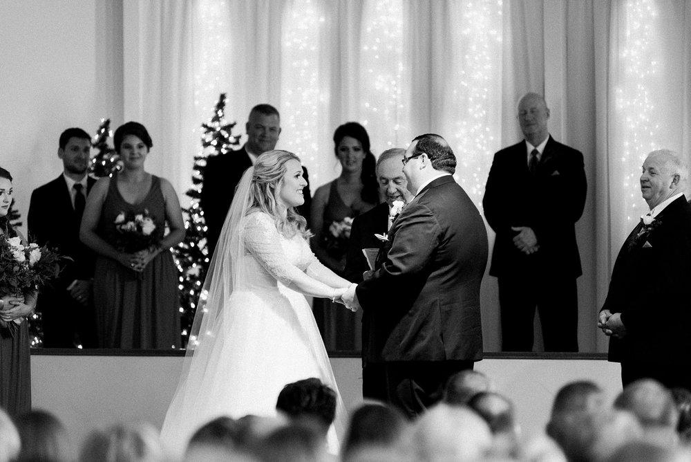 aiken_wedding_photographer_5068.jpg
