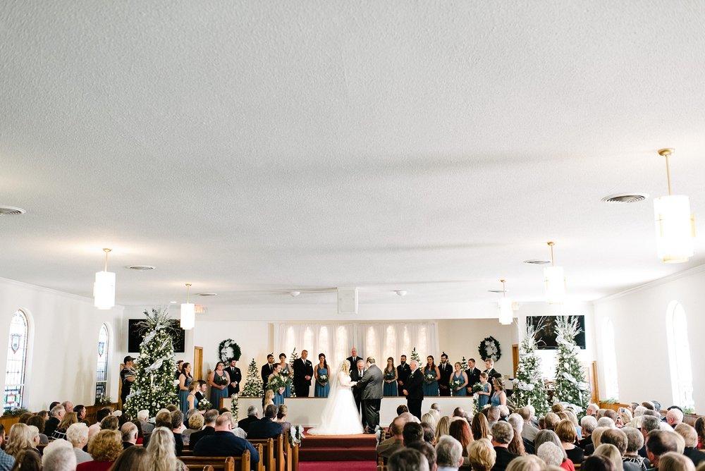 aiken_wedding_photographer_5069.jpg