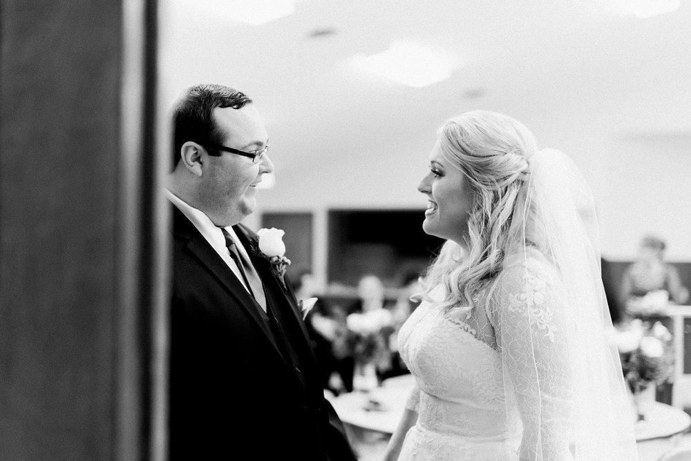 aiken_wedding_photographer_5075.jpg