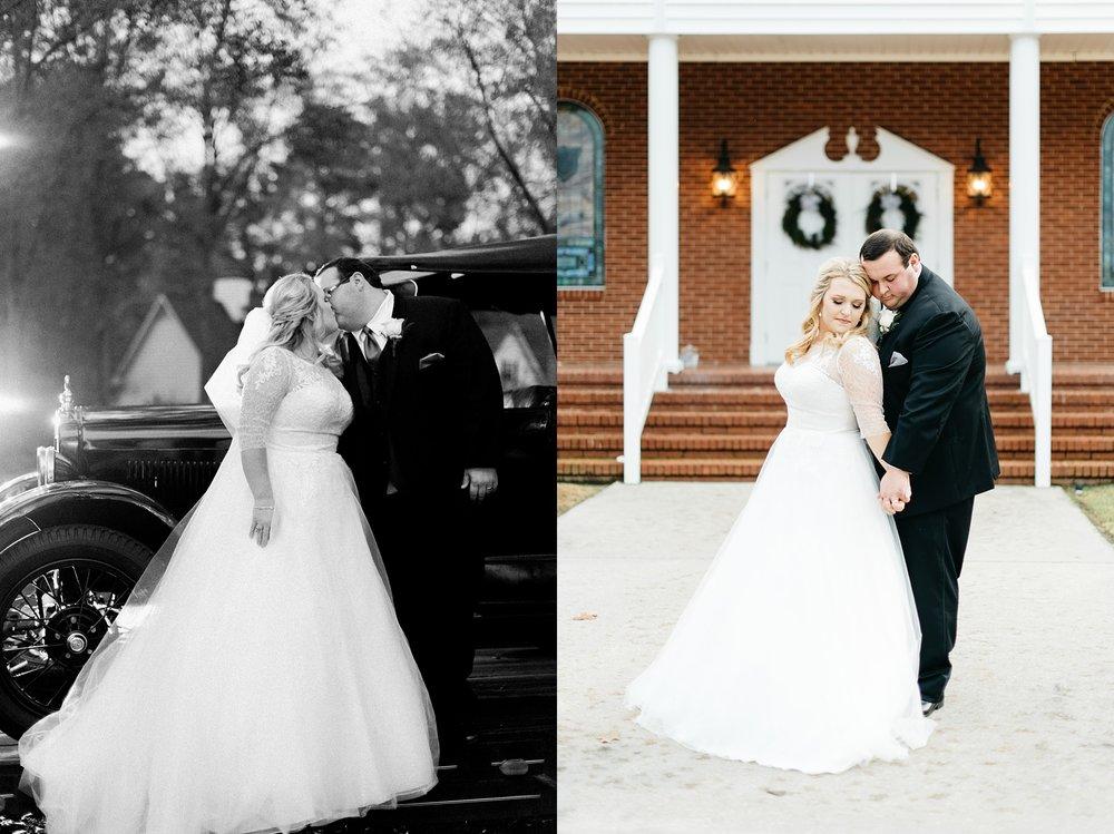 aiken_wedding_photographer_5079.jpg