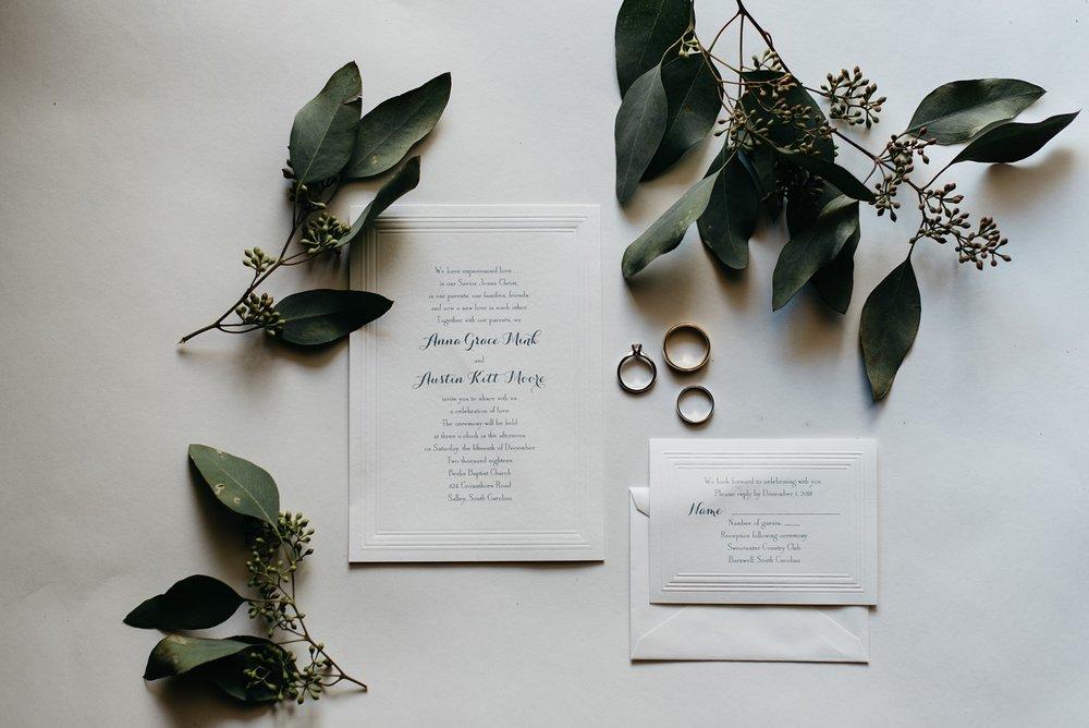 aiken_wedding_photographer_5027.jpg