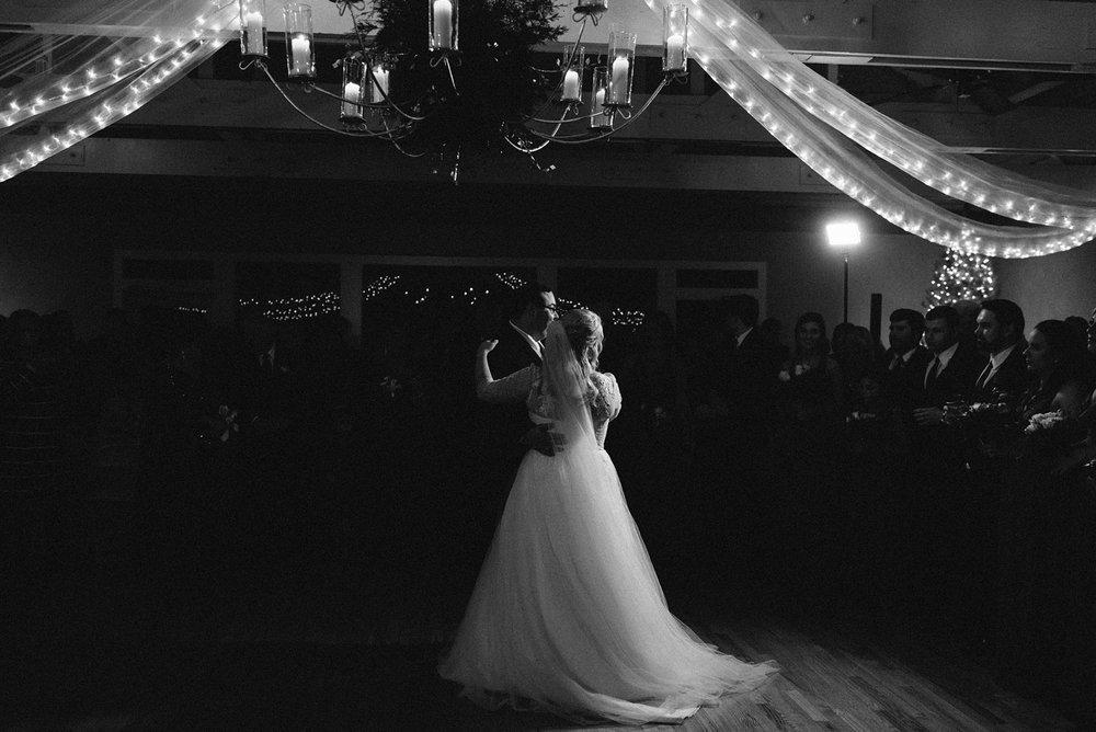 aiken_wedding_photographer_5085.jpg