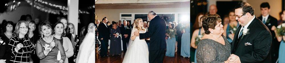 aiken_wedding_photographer_5087.jpg