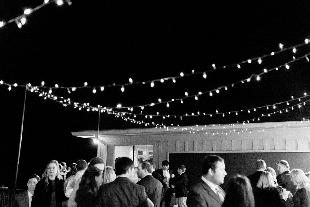 aiken_wedding_photographer_5088.jpg