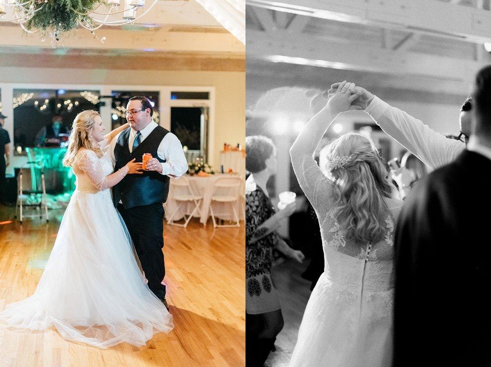 aiken_wedding_photographer_5090.jpg