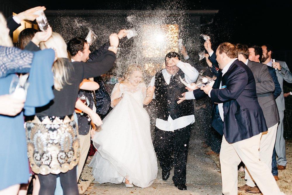 aiken_wedding_photographer_5095.jpg