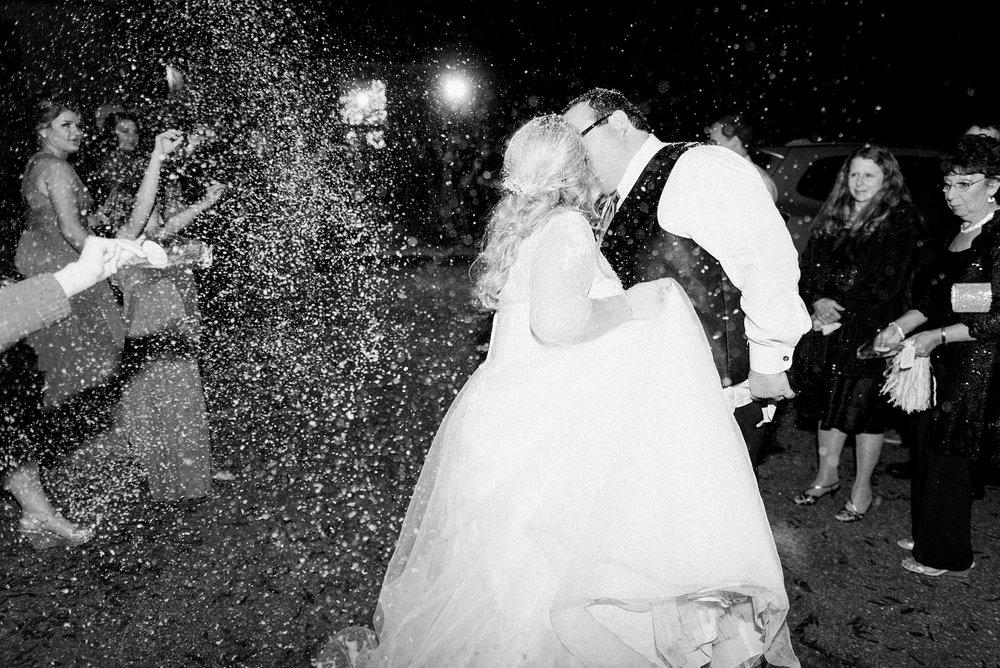 aiken_wedding_photographer_5098.jpg