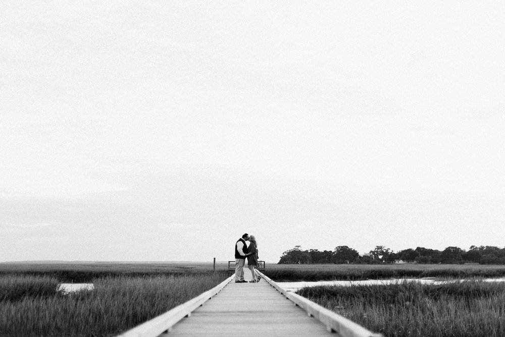 aiken_wedding_photographer_5120.jpg