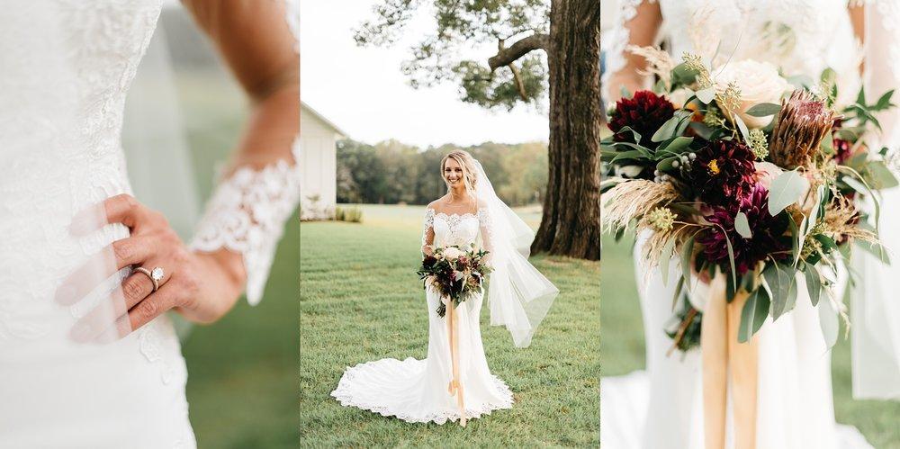 aiken_wedding_photographer_5137.jpg