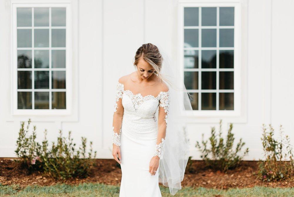 aiken_wedding_photographer_5141.jpg