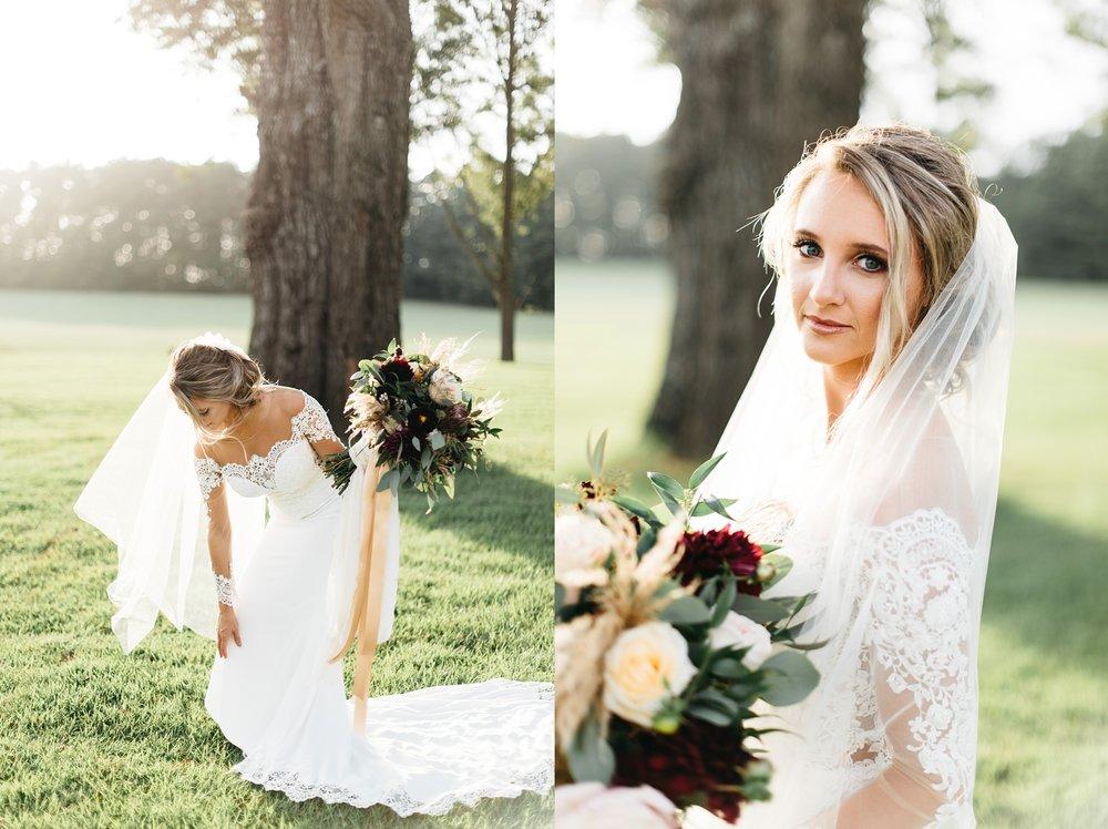 aiken_wedding_photographer_5144.jpg