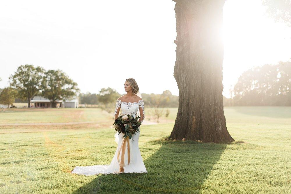 aiken_wedding_photographer_5146.jpg