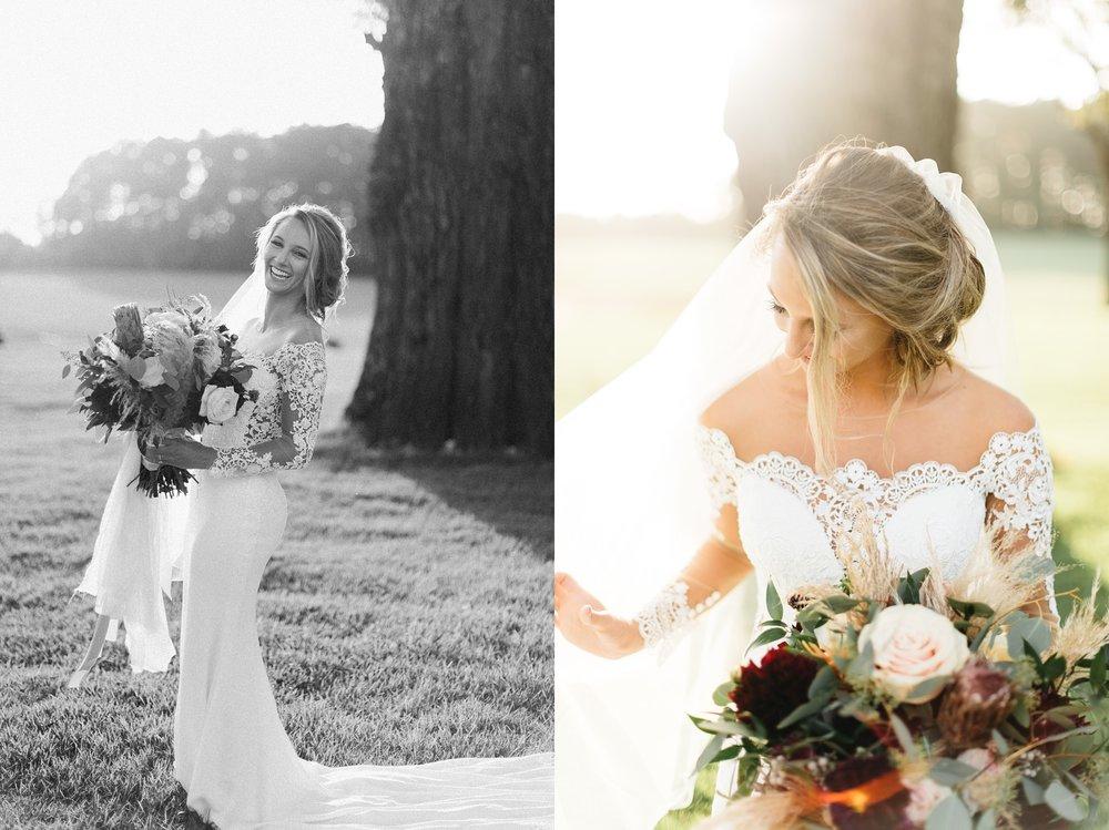 aiken_wedding_photographer_5147.jpg