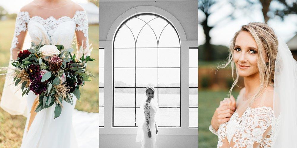 aiken_wedding_photographer_5155.jpg