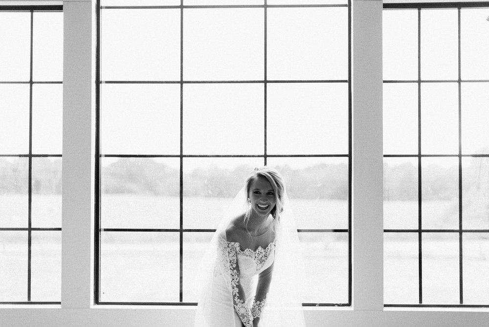 aiken_wedding_photographer_5156.jpg