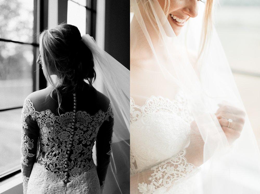 aiken_wedding_photographer_5158.jpg