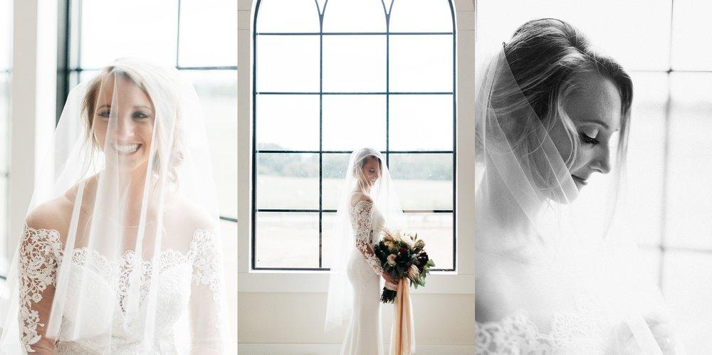 aiken_wedding_photographer_5159.jpg