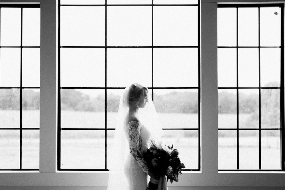 aiken_wedding_photographer_5160.jpg