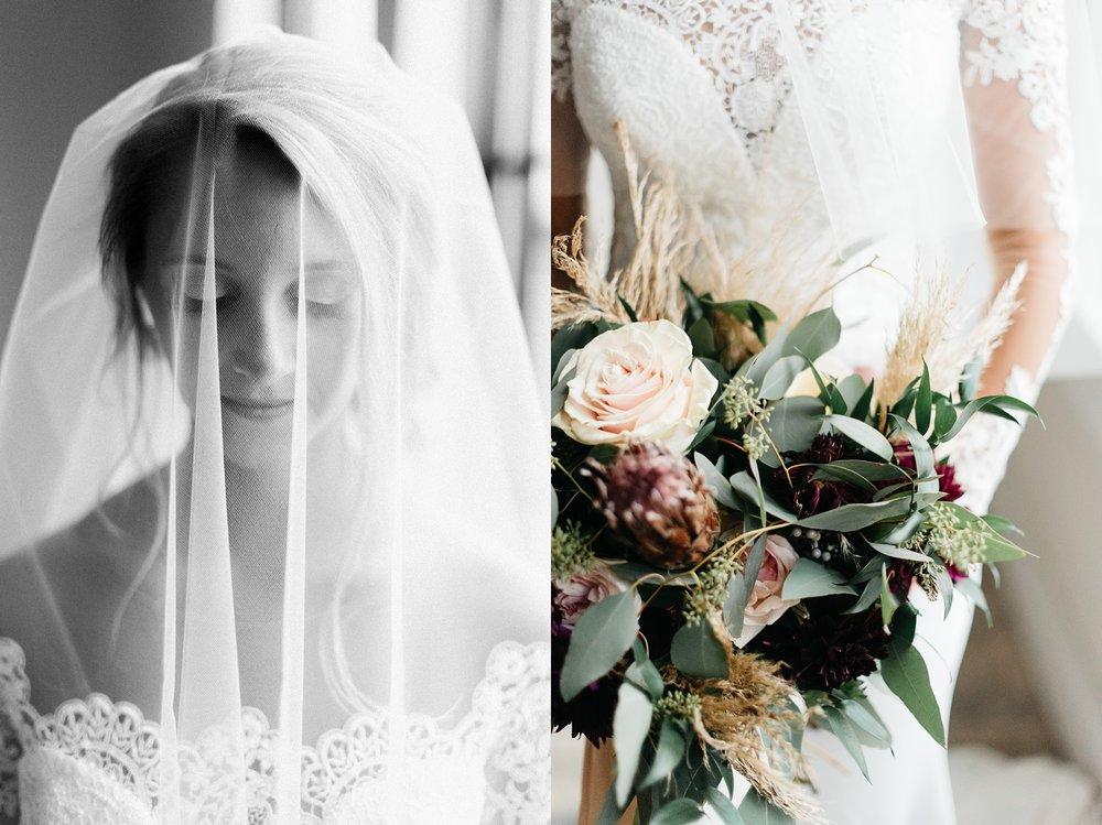 aiken_wedding_photographer_5161.jpg