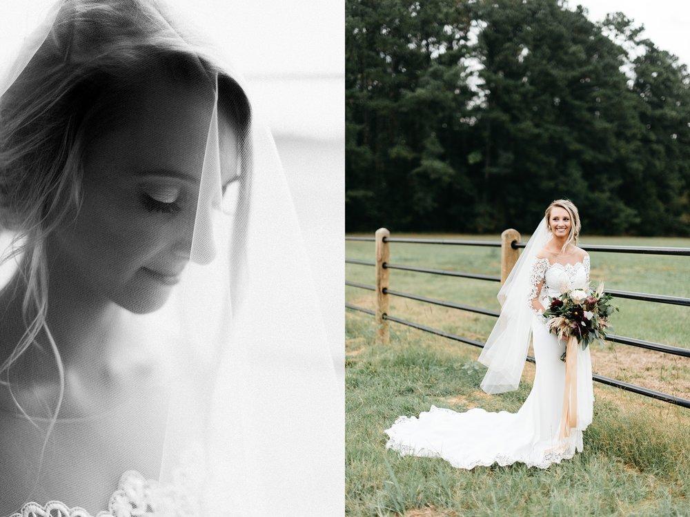 aiken_wedding_photographer_5162.jpg