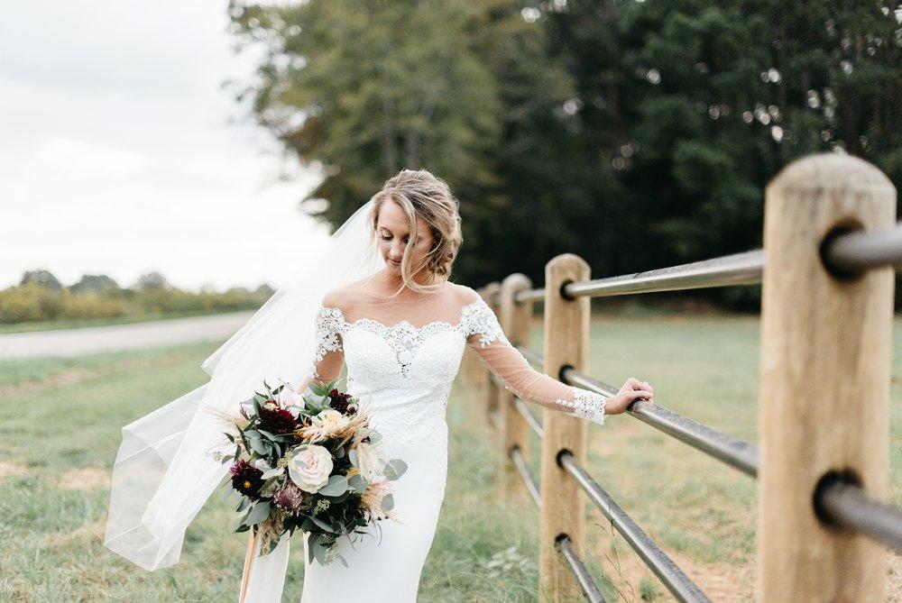 aiken_wedding_photographer_5164.jpg