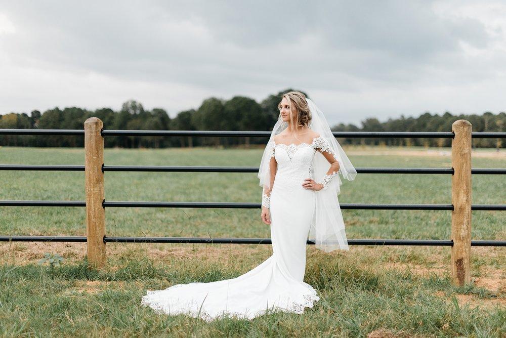 aiken_wedding_photographer_5166.jpg