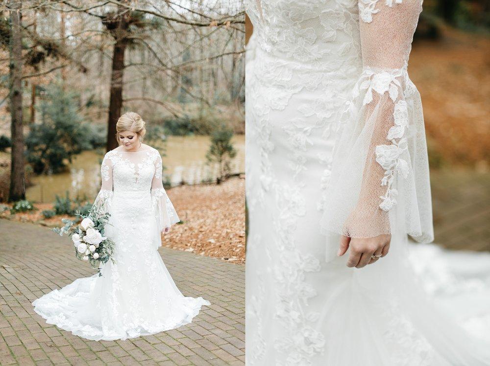 aiken_wedding_photographer_5167.jpg
