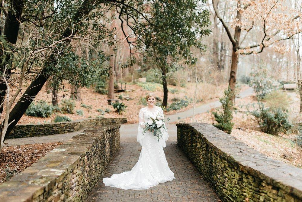 aiken_wedding_photographer_5169.jpg