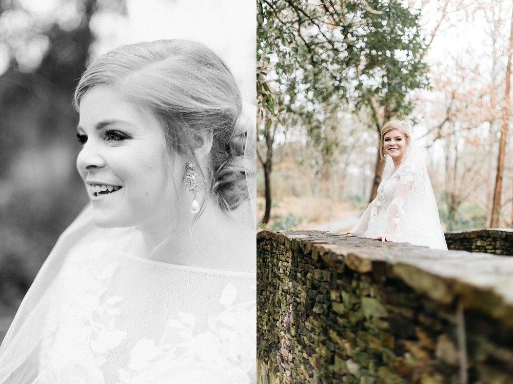 aiken_wedding_photographer_5174.jpg