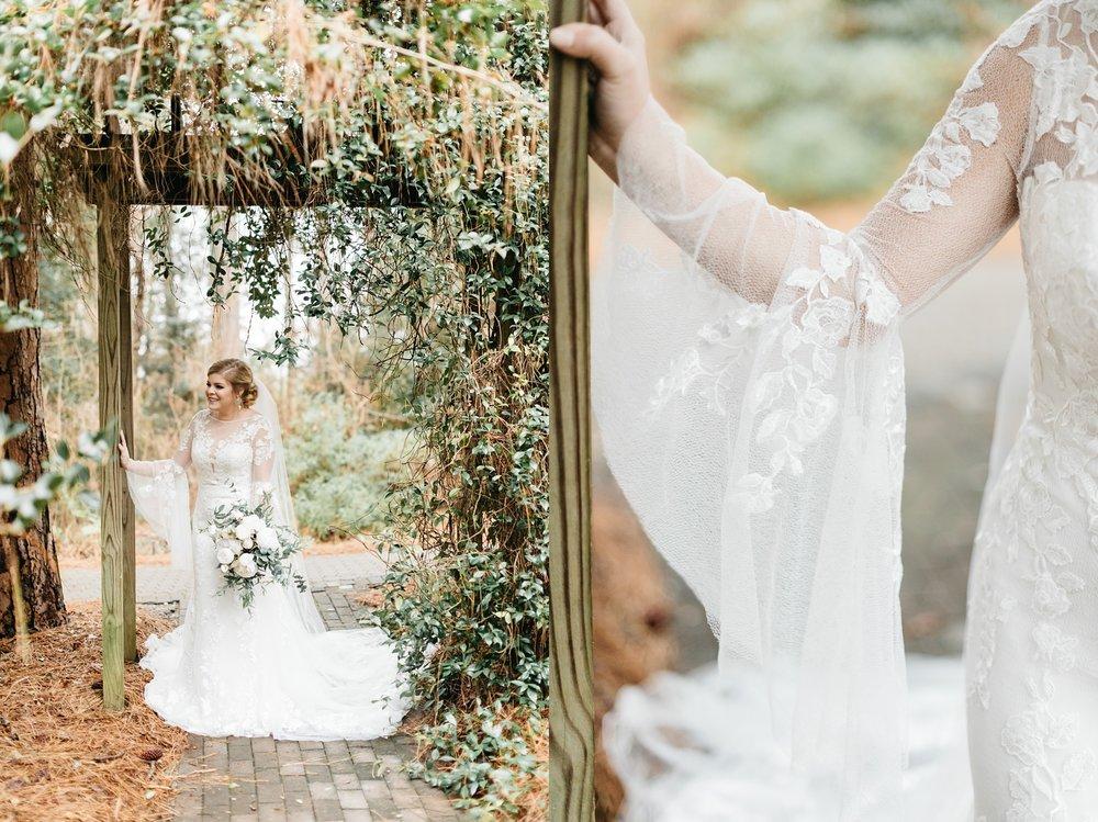 aiken_wedding_photographer_5177.jpg