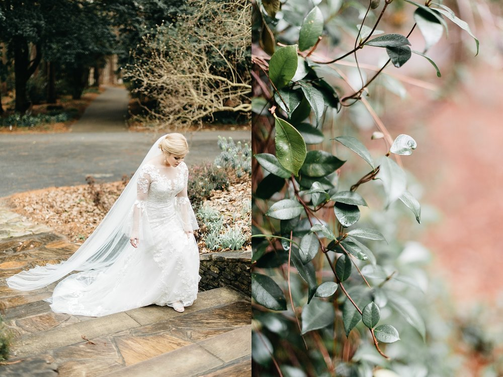 aiken_wedding_photographer_5178.jpg