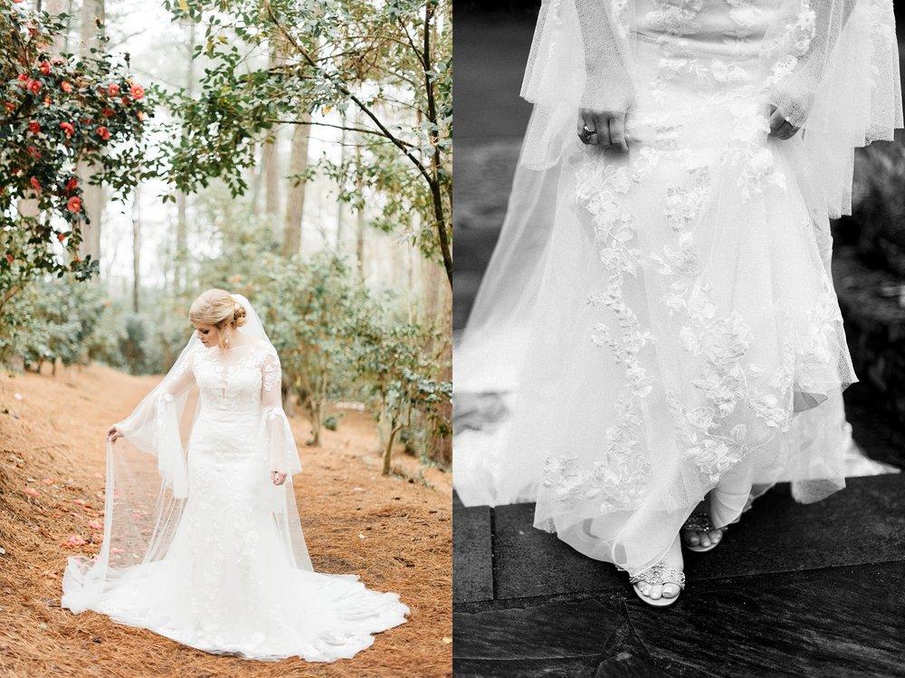aiken_wedding_photographer_5179.jpg