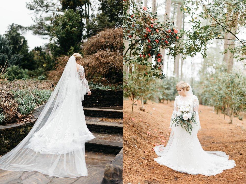 aiken_wedding_photographer_5180.jpg