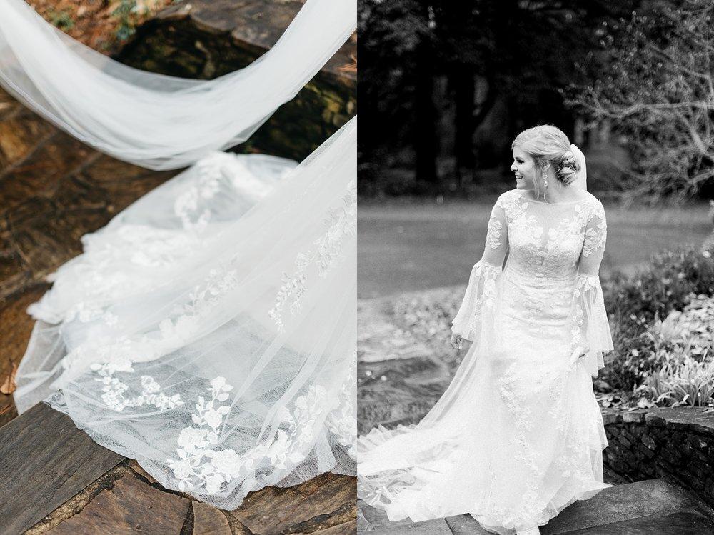 aiken_wedding_photographer_5181.jpg