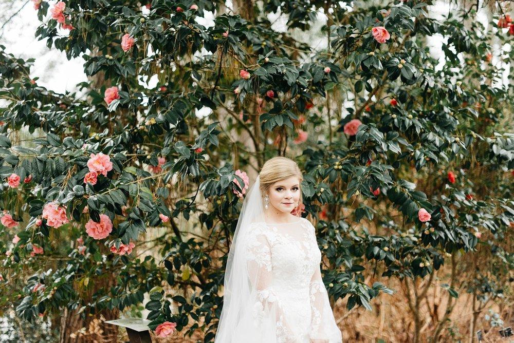 aiken_wedding_photographer_5184.jpg