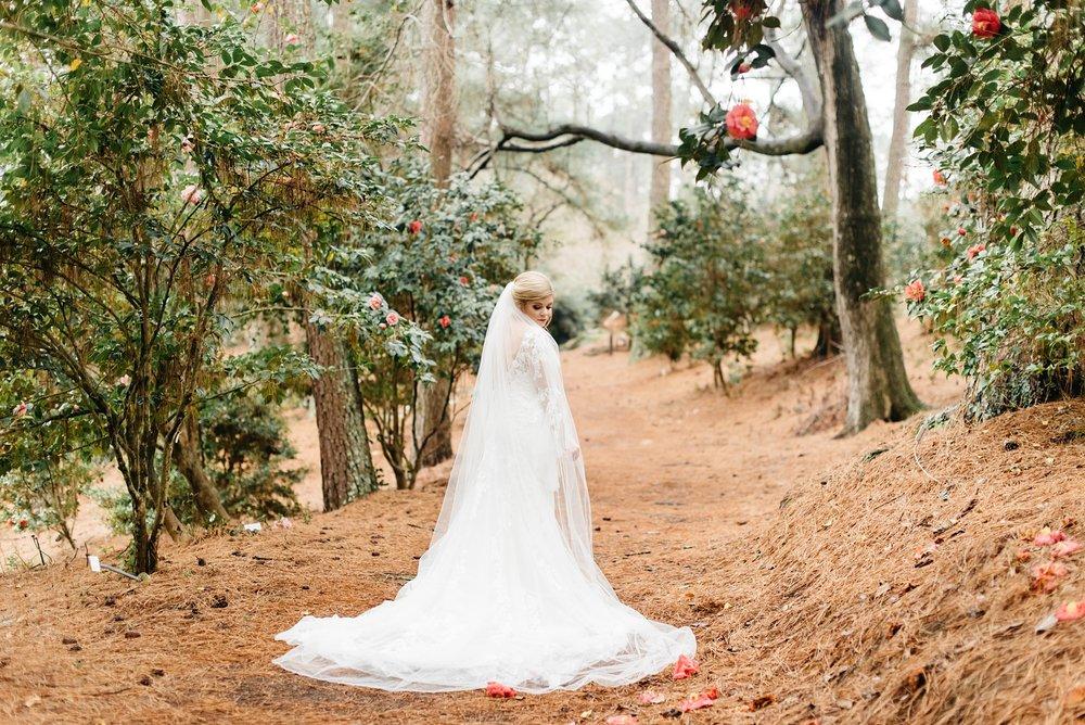 aiken_wedding_photographer_5185.jpg