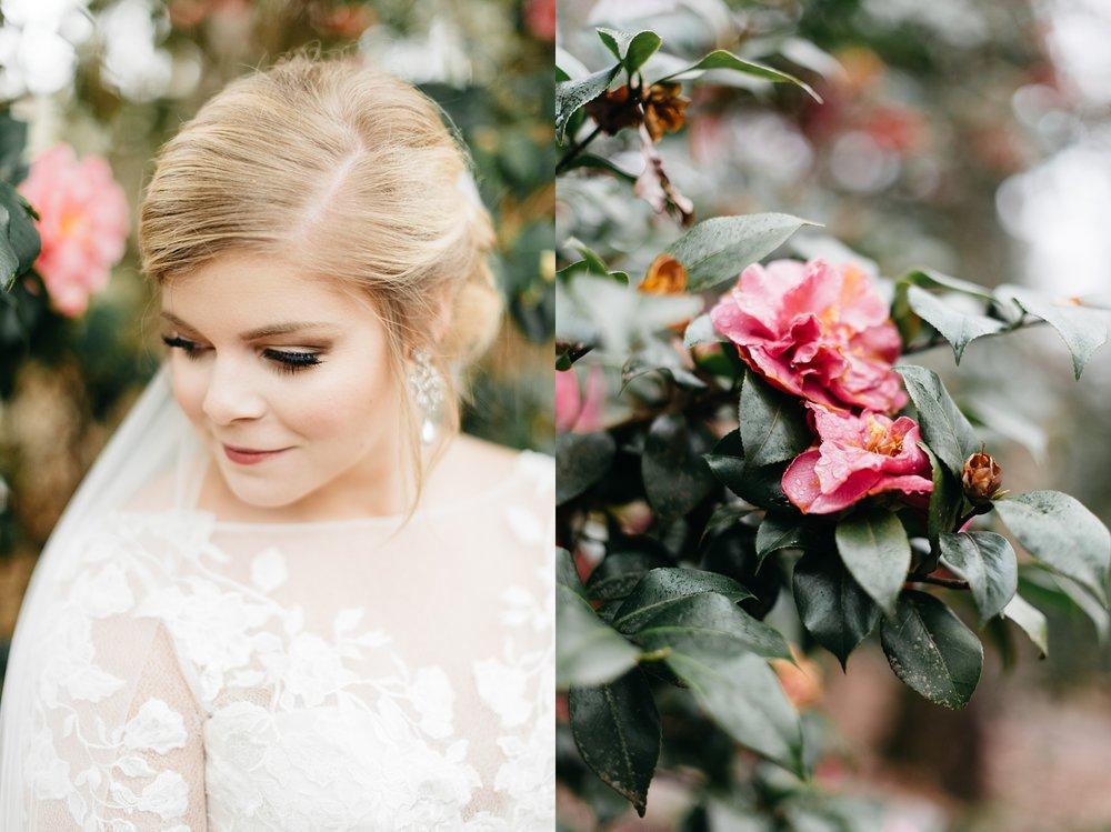 aiken_wedding_photographer_5189.jpg