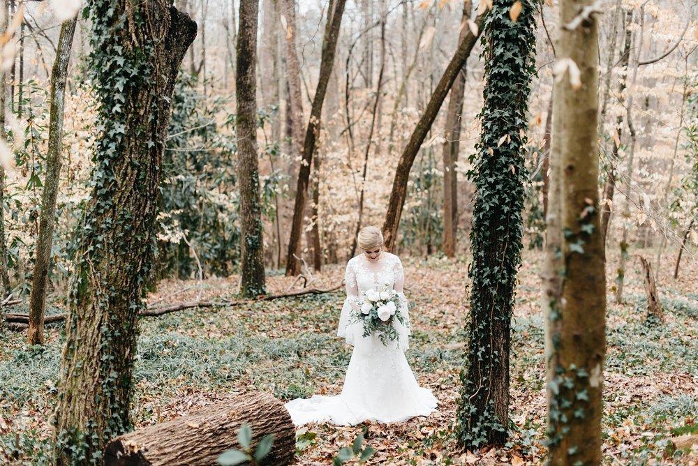 aiken_wedding_photographer_5190.jpg