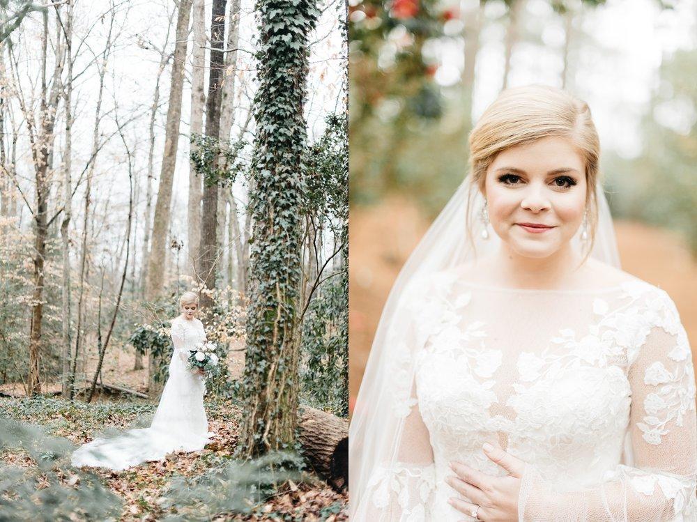 aiken_wedding_photographer_5191.jpg