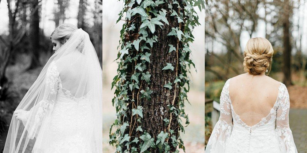 aiken_wedding_photographer_5192.jpg