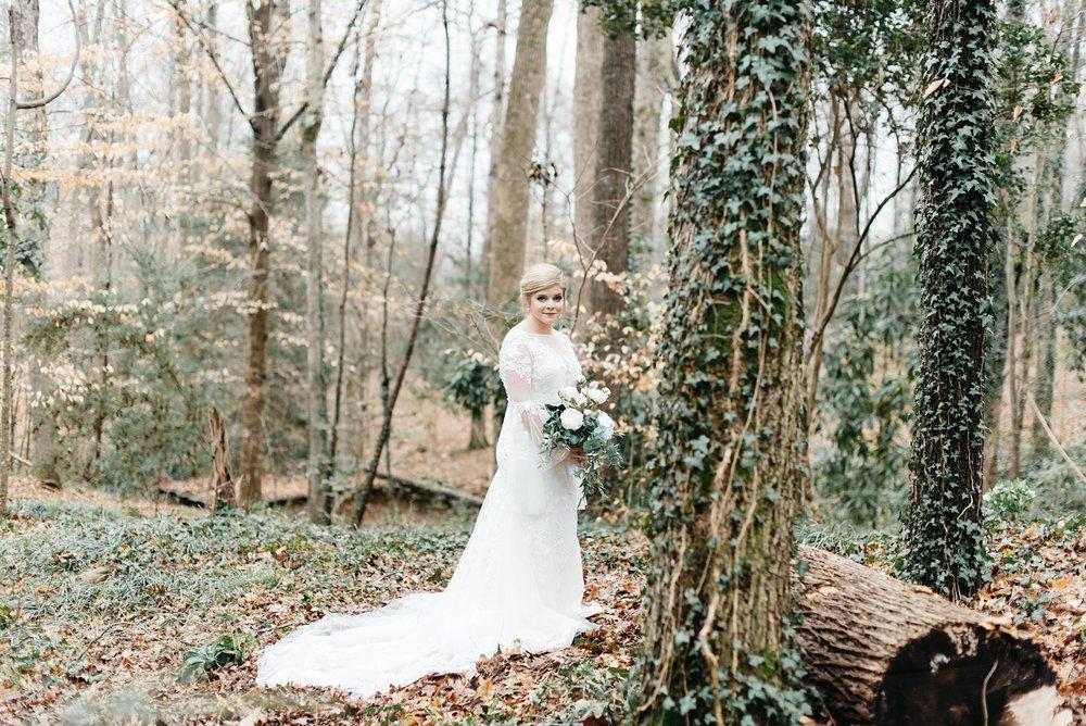 aiken_wedding_photographer_5193.jpg